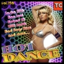 VA - Hot Dance vol.156 (2011) [mp3@215][HF]