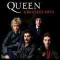 Queen - Greatest Hits I & II *2011* [Remaster] [FLAC][TC][irup★]