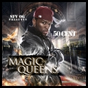50 Cent - Magic In Queens *2011* [mp3@192kbps][TC][irup★]