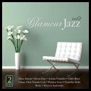VA - Glamour Jazz Vol.2 *2010*[Mp3@320 kbps][FSC][TC][2CD][Bider123]