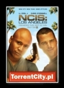 NCIS Los Angeles [S02E14][HDTV.XviD-LOL][ENG][TC][irup★]