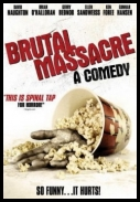Brutal.Massacre.A.Comedy.2007.Proper.Limited.DVDRiP.XviD.ENG-iNTiMiD