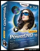 PowerDVD 10 0 2429 51 Mark II Ultra Max PreActivated [ENG] torrent