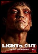 Lights Out S01E05 The Comeback [HDTV] [XviD-FQM] [ENG]