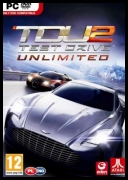 Test Drive Unlimited 2 **2011** [SKIDROW] [.ISO] [ENG]                                   [UP DLA TORRENTCITY] [FSC][csmods]