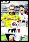 Fifa 11 *2010* [ENG] [DVD9] [RELOADED] [.iso][TC][dyduch]
