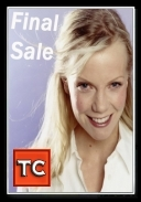 Final Sale [2011][HDTVRip.Xvid-SER][ENG][TC][FS/TB][Dynia78]