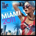 VA - Toolroom Records Miami 2011 [2011][MP3@320kbps][FSC] ♫♪♬