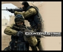 Counter-Strike Source 2005[Patch v56 build 4357][exe][FS][TC][xVeRsUx]