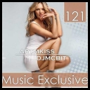 VA – Music Exclusive from DjmcBiT vol.121 [2011][MP3@320kbps][HF] ♫♪♬