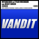 Interstate & Tyler Michaud Feat. Jessy Greene — Junkie (Single) (2011) [FLAC][FS] .ιllιlι.ιl♫♪♬.ιllιlι.ιl