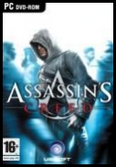 Assassin\'s Creed: Director\'s Cut Edition [ENG][CloneDVD-PROCYON]