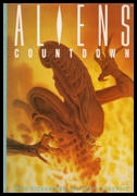 Aliens: Countdown [#1-2][.cbr][PL][HF][TC]