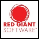 Red Giant Software 2011 Plug-Ins Pack for Adobe After Effects, Permiere Pro, Avid (19.02.2011) [ENG] [SERIAL]