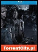 Hotel zła 3-Cold Prey 3 *2010* [720p.BRRip.x264.Feel-Free][Norwegian]                                 [Napisy Eng][TC][Kotlet13City]