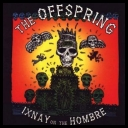 The Offspring - Ixnay On The Hombre *1997* [mp3@320kbps] [FS]
