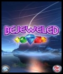 Bejeweled / Android [Eng] [apk] [4shared]