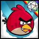 Angry Birds/Android [Eng][apk][240x320][MU]