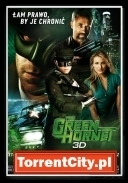 Zielony Szerszen - The Green Hornet *2011* [R5.LiNE.AC3.XViD-T0XiCiNK] [ENG] [TC]
