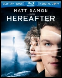 Medium - Hereafter *2010* [720p.BluRay.x264-TWiZTED] [ENG]