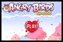 Angry Birds Seasons Valentine / Android [Eng][apk][240x320][UL]