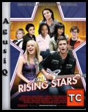 Rising Stars *2010* [DVDRiP.XViD-PH2][ENG][TC][AgusiQ] ♥