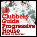 VA-Clubbers Guide To Progressive House (Mixed By Quivver)-2008-SCRATCH[mp3]
