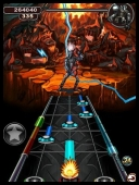 Guitar Hero/Android[Eng][apk][240x320][4shared]