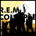 R.E.M. - Collapse Into Now *2011*[mp3@128Kbps][TC][jans12]