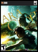 Lara Croft and the Guardian of Light [2010][DVD5][SKIDROW] [.iso] [Multi6-ENG] [DL/TB]
