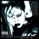Rihanna - Rated R Remixed [2010][mp3@192] [TC] [FS] [DaVido]