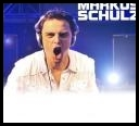 Markus Schulz - Global DJ Broadcast - 03-03-2011 [mp3@256]