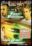 The.Fast.and.The.Furious.2001.1080p.HDDVD.x264-DEFiNiTE[eng]