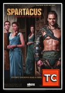 Spartakus: Bogowie areny / Spartacus: Gods of the Arena [2011][S01E01][HDTV.XviD-EM0CORE][Lektor PL][MIX][coolraper]