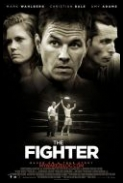 The Fighter *2010* [720p] [BluRay.x264-REFiNED] [ENG]