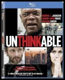 Unthinkable [2010] [BRRip.XviD.AC3-MAGNAT] [ENG/Napisy PL] [FSC]