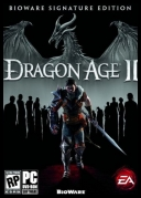 Dragon Age 2 [2011] [ENG] [DVD9] [.ISO] [RELOADED][TC][FS/BS/TB]