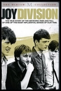Joy Division 2007 DVDRiP XViD.ENG-DOCUMENT