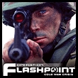Operation Flashpoint - Cold War Crisis (ANG) (CD) (iso)