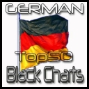 VA - German TOP50 ODC *14.03.2011* [mp3@VBRkbps][TC][AgusiQ] ♥