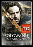 Polowanie na czarownice - Season Of The Witch *2011* [BLURRED.DVDRip.XviD.AC3-ViSiON]                 [ENG] [NAPISY PL] [TC]