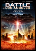 Inwazja: Bitwa o Los Angeles-Battle of Los Angeles *2011* [HDTVRip.XviD-Sifi] [ENG] torrent