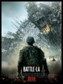 Inwazja: Bitwa o Los Angeles - Battle: Los Angeles *2011* [CAM.XviD.DTRG][ENG][TC][irup]