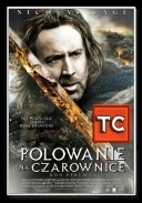 Polowanie na czarownice / Season of the Witch (2010) [R5.DVDRip.XviD.AC3-TiMPE][ENG][coolraper]