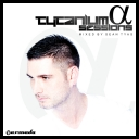 Sean Tyas - Tytanium Sessions Alpha (The Full Versions) [2011][MP3@320kbps] .ιllιlι.ιl.ι.♫♪♬.ιllιlι.ιlι.