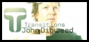 John Digweed and Zoo Brazil - Transitions on Kiss 100 FM [20.07.2008][mp3][192kbps]