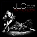 Jennifer Lopez ft.Pitbull - On The Floor *2011* [1080p]                  [.mp 4][TC][DaVido]