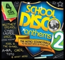 VA - School Disco Anthems Vol. 02  *2011* [mp3@195] [TC] [DaVido]