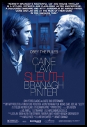 Sleuth (2007)LIMITED.RERIP.DVDRip.XviD-DMT