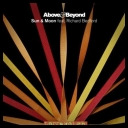 Above And Beyond f. Richard Bedford - Sun And Moon *2011*[mp3@320kbps][TC][jans12]